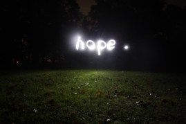 hope-light-in-darkness